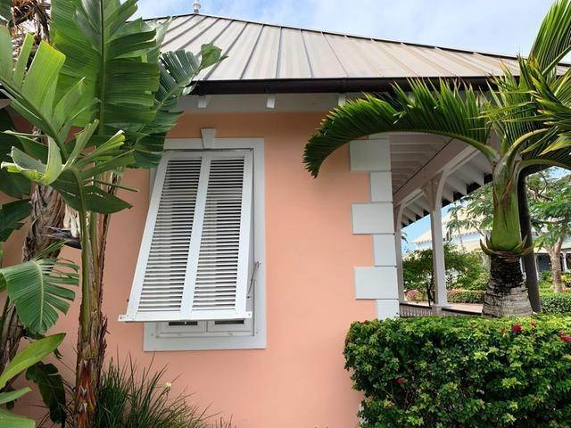 7. Commercial for Rent at Old Fort Bay, Nassau And Paradise Island Bahamas