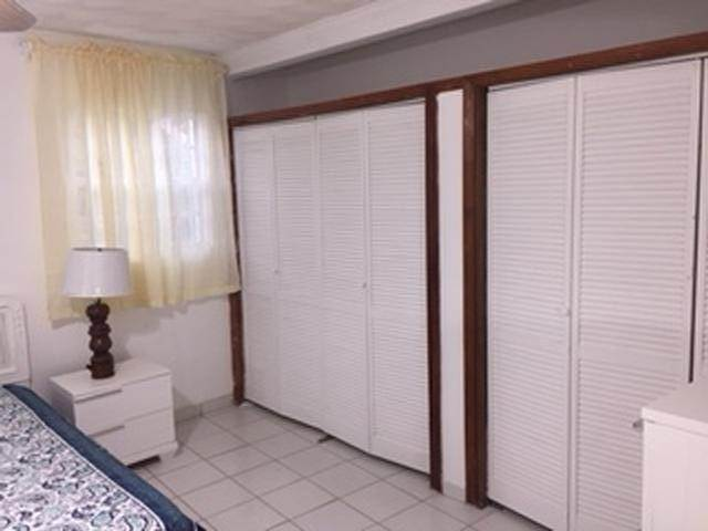 12. Condominiums for Rent at Yamacraw, Nassau And Paradise Island Bahamas