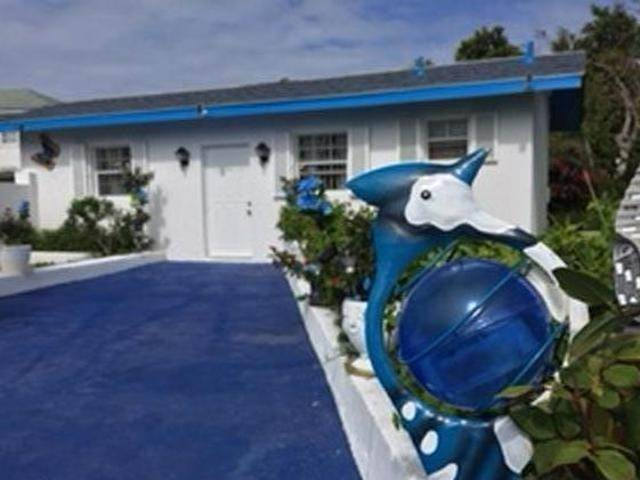15. Condominiums for Rent at Yamacraw, Nassau And Paradise Island Bahamas