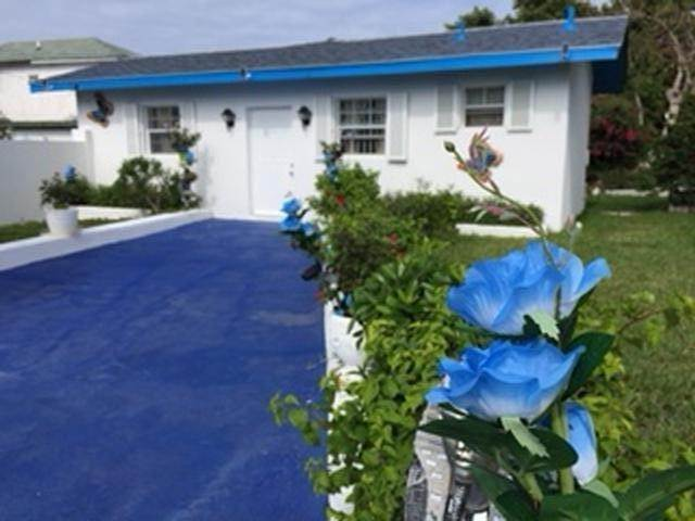18. Condominiums for Rent at Yamacraw, Nassau And Paradise Island Bahamas