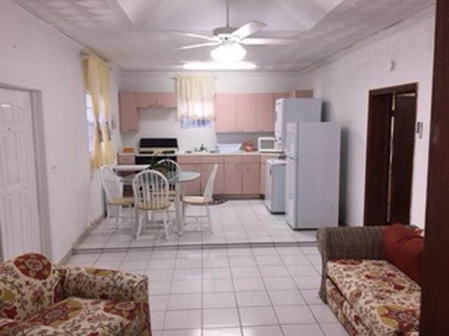 8. Condominiums for Rent at Yamacraw, Nassau And Paradise Island Bahamas