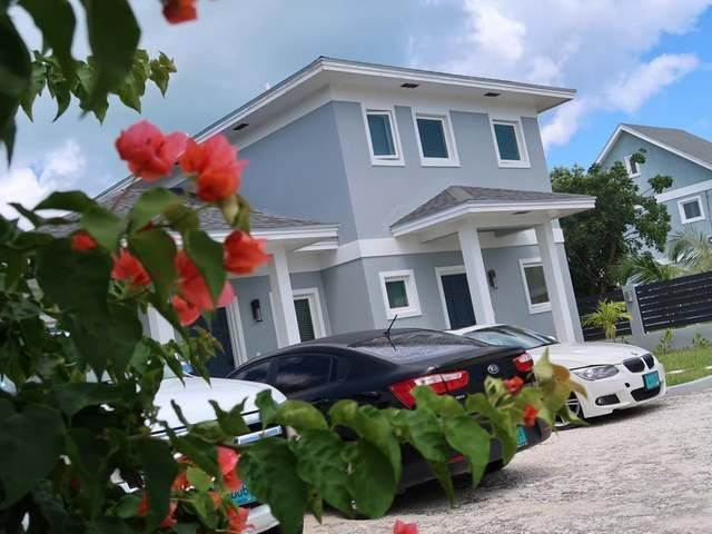 2. Condominiums for Rent at Other New Nassau And Paradise Island, Nassau And Paradise Island Bahamas