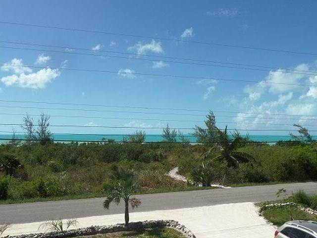 19. Single Family Homes for Rent at Other Long Island, Long Island Bahamas