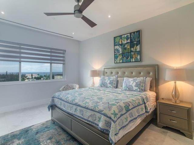 10. Condominiums for Rent at Cable Beach, Nassau And Paradise Island Bahamas