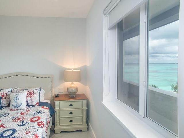 6. Condominiums for Rent at Cable Beach, Nassau And Paradise Island Bahamas