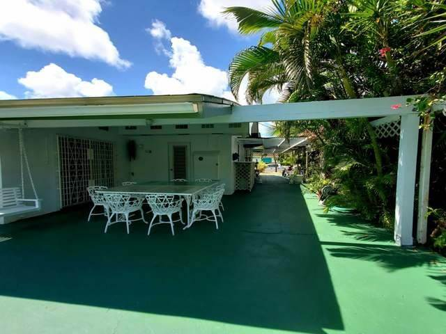 19. Single Family Homes for Rent at Monastery Park, Nassau And Paradise Island Bahamas