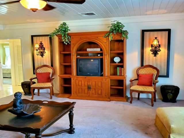 3. Single Family Homes for Rent at Monastery Park, Nassau And Paradise Island Bahamas