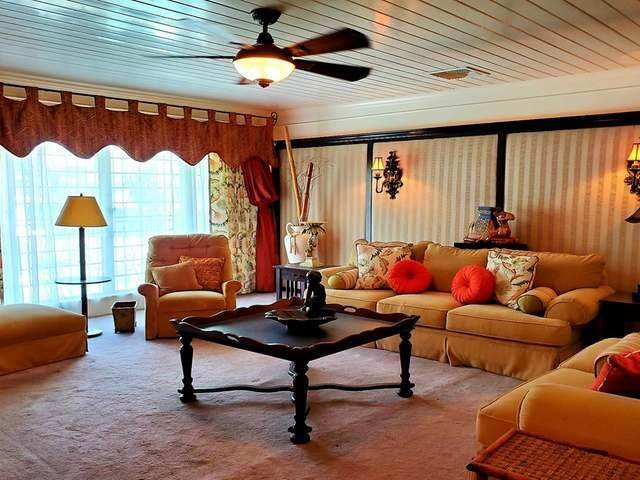 4. Single Family Homes for Rent at Monastery Park, Nassau And Paradise Island Bahamas