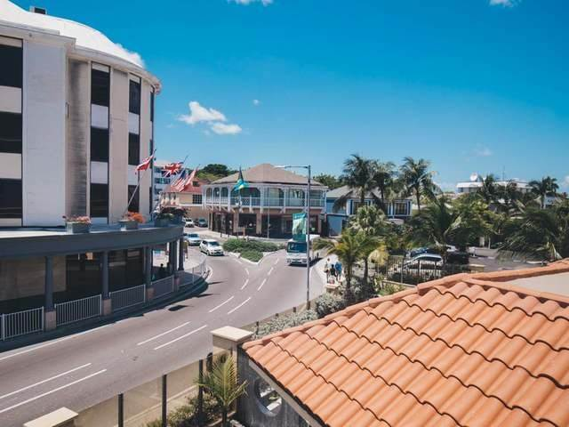23. Commercial for Rent at Downtown, Nassau And Paradise Island Bahamas