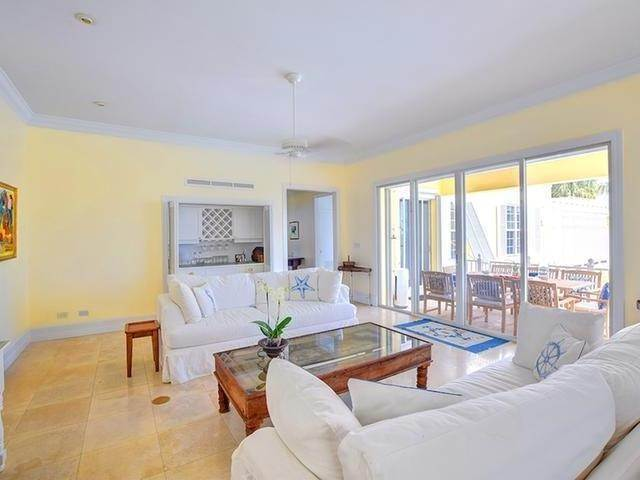 13. Single Family Homes for Rent at Lyford Cay, Nassau And Paradise Island Bahamas
