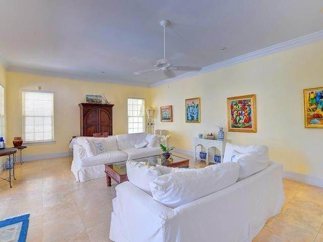15. Single Family Homes for Rent at Lyford Cay, Nassau And Paradise Island Bahamas