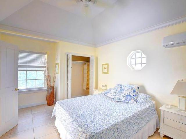 33. Single Family Homes for Rent at Lyford Cay, Nassau And Paradise Island Bahamas