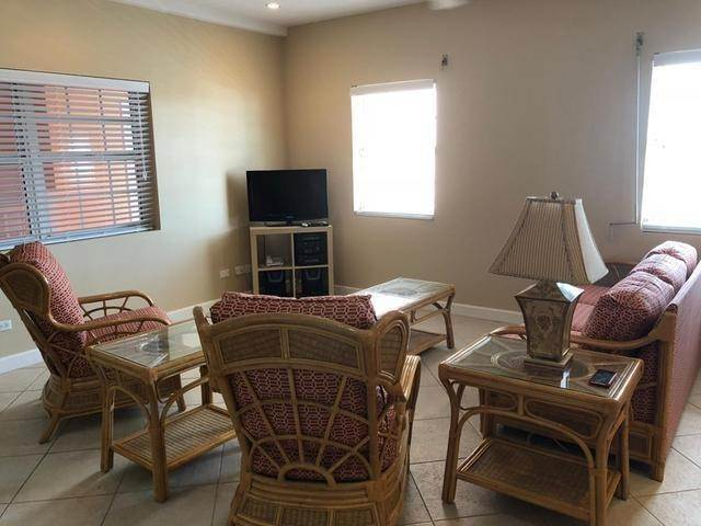 7. Condominiums for Rent at Sandyport Olde Town, Cable Beach, Nassau And Paradise Island Bahamas