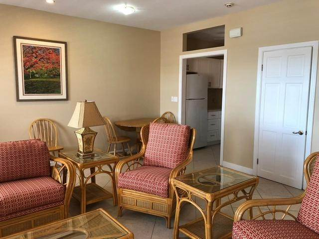 9. Condominiums for Rent at Sandyport Olde Town, Cable Beach, Nassau And Paradise Island Bahamas