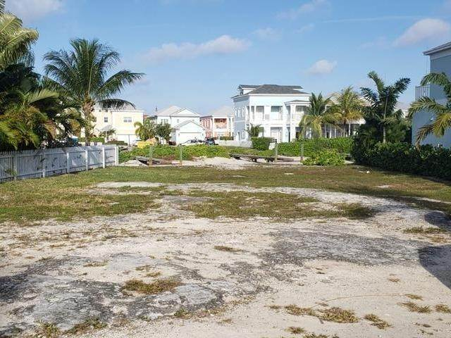 Land for Sale at Other New Nassau And Paradise Island, Nassau And Paradise Island Bahamas