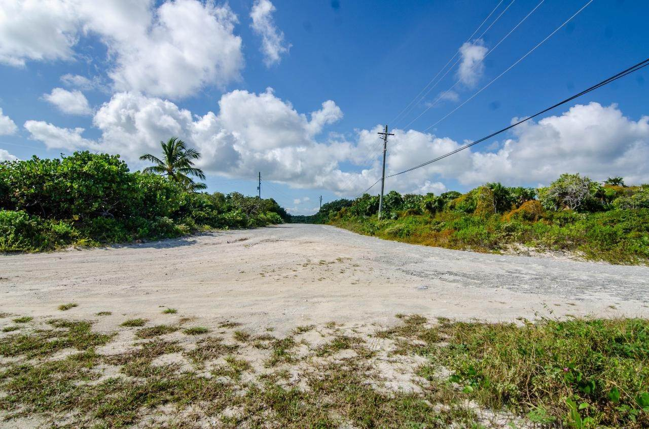 Single Family Homes for Sale at Greenwood Estates, Cat Island Bahamas