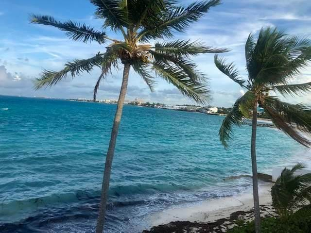 14. Condominiums for Rent at Delaporte Point, Cable Beach, Nassau And Paradise Island Bahamas