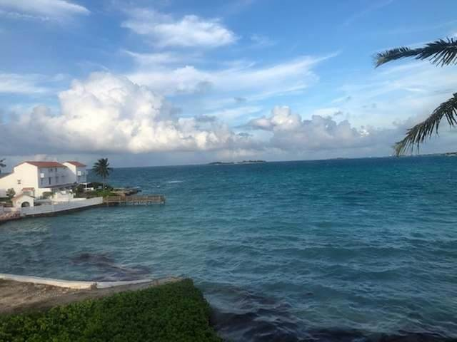15. Condominiums for Rent at Delaporte Point, Cable Beach, Nassau And Paradise Island Bahamas