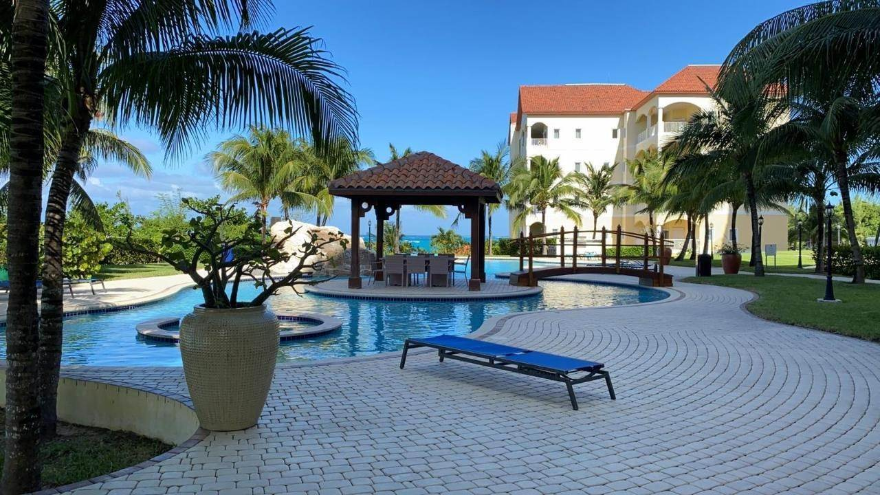 13. Condominiums for Rent at Caves Heights, West Bay Street, Nassau And Paradise Island Bahamas