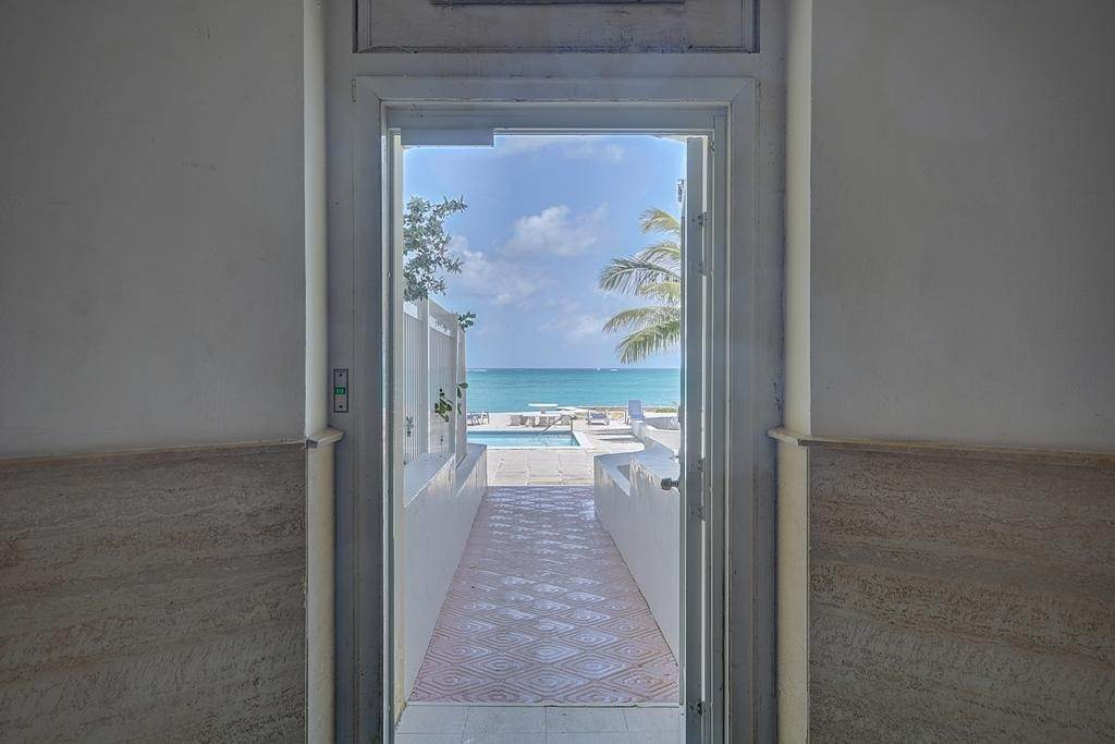 19. Condominiums for Rent at Rawsons Court, Cable Beach, Nassau And Paradise Island Bahamas
