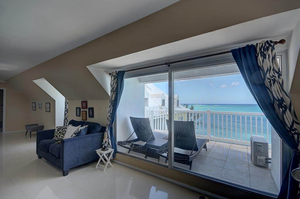 5. Condominiums for Rent at Rawsons Court, Cable Beach, Nassau And Paradise Island Bahamas