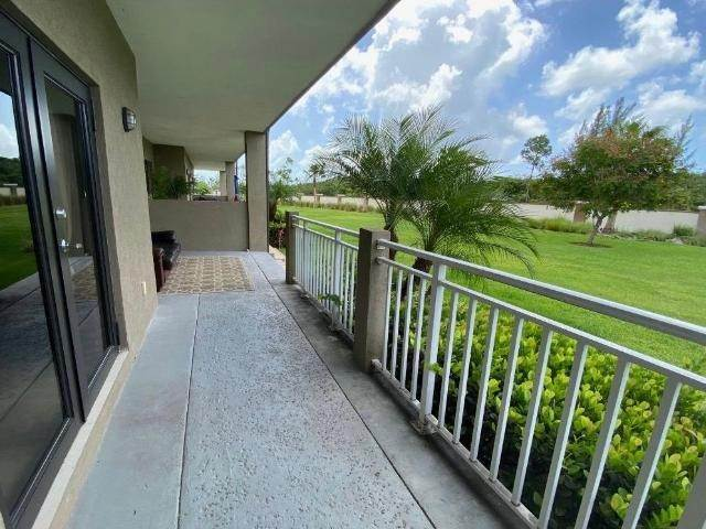 12. Condominiums for Rent at Venetian West, Nassau And Paradise Island Bahamas