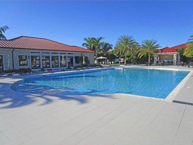 17. Condominiums for Rent at Venetian West, Nassau And Paradise Island Bahamas