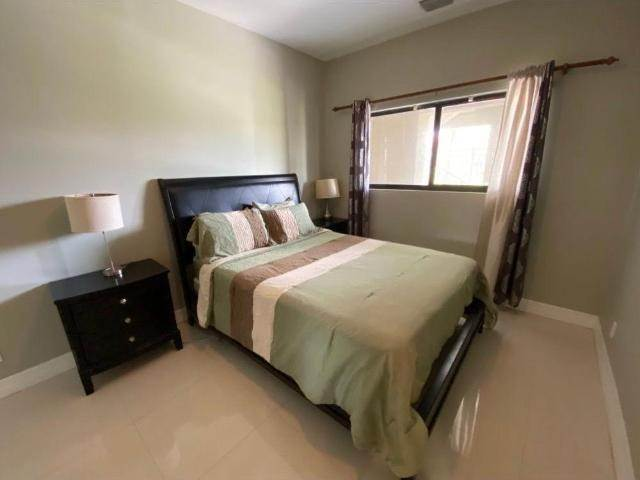7. Condominiums for Rent at Venetian West, Nassau And Paradise Island Bahamas
