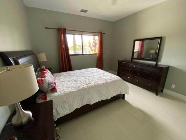9. Condominiums for Rent at Venetian West, Nassau And Paradise Island Bahamas