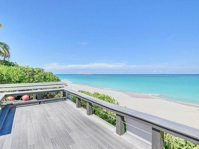 3. Condominiums for Rent at Paradise Island, Nassau And Paradise Island Bahamas