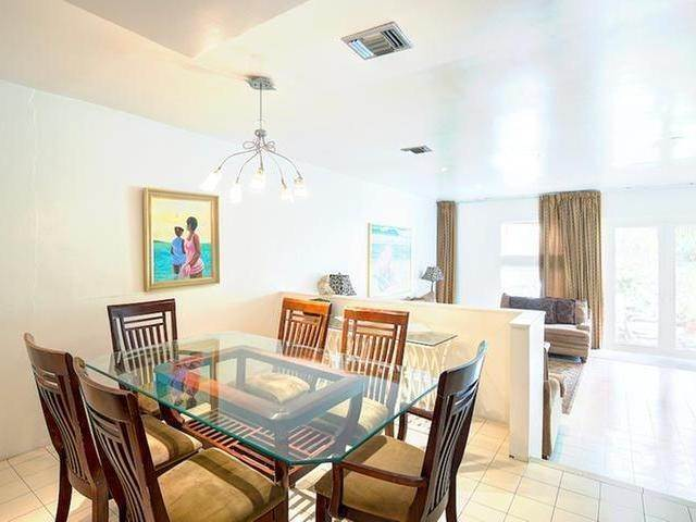 5. Condominiums for Rent at Paradise Island, Nassau And Paradise Island Bahamas