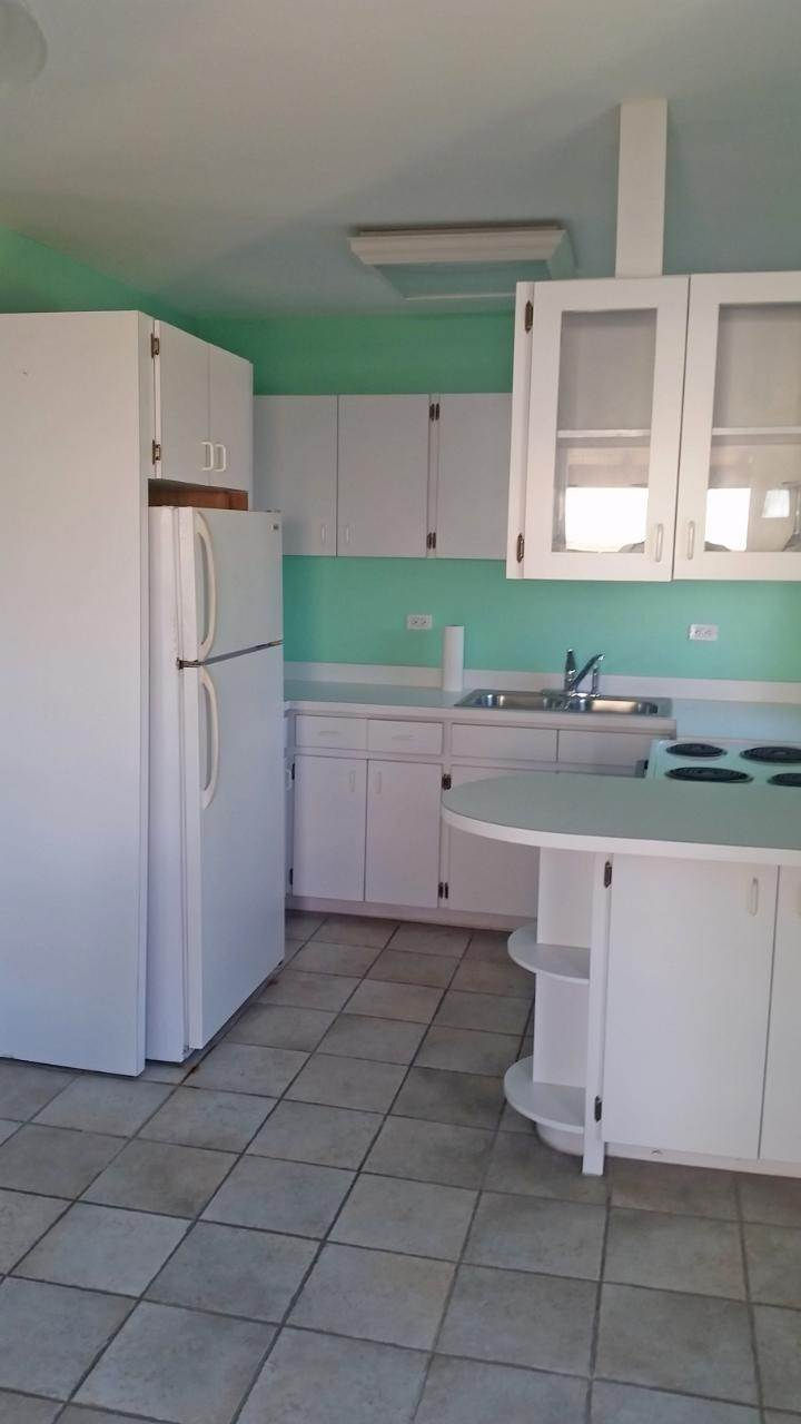 4. Single Family Homes for Rent at Cable Beach, Nassau And Paradise Island Bahamas