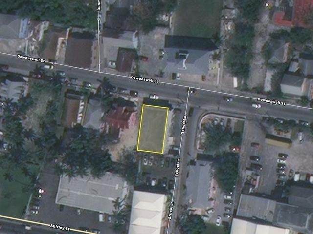 10. Commercial for Rent at Other New Nassau And Paradise Island, Nassau And Paradise Island Bahamas
