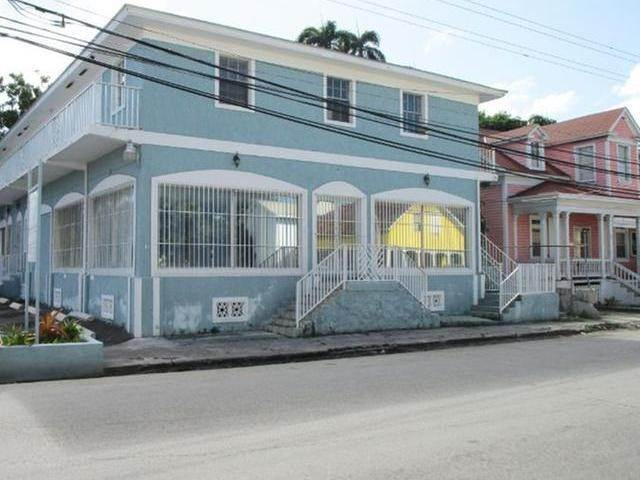2. Commercial for Rent at Other New Nassau And Paradise Island, Nassau And Paradise Island Bahamas