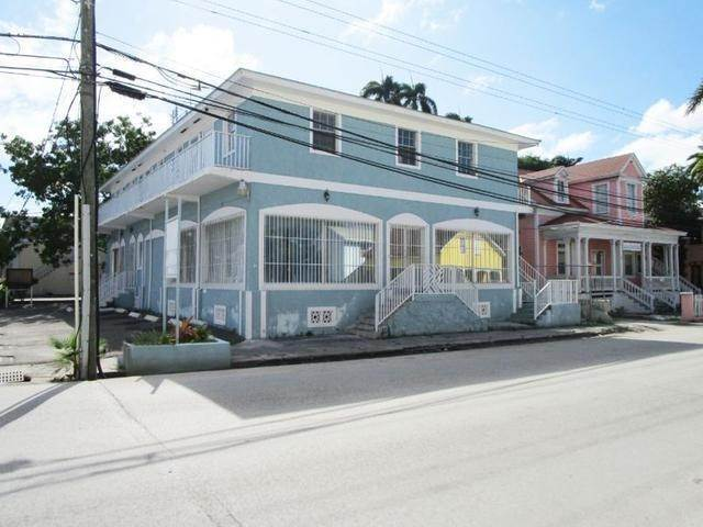 3. Commercial for Rent at Other New Nassau And Paradise Island, Nassau And Paradise Island Bahamas