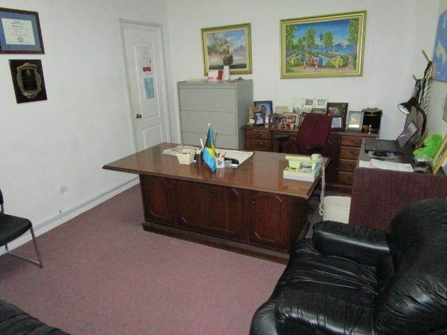 6. Commercial for Rent at Other New Nassau And Paradise Island, Nassau And Paradise Island Bahamas