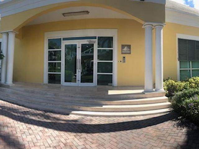 4. Commercial for Rent at Lyford Cay, Nassau And Paradise Island Bahamas