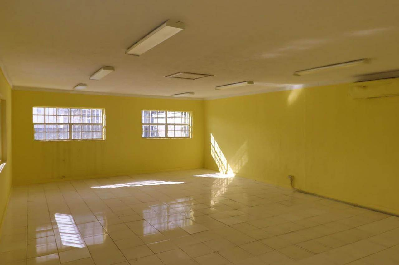 6. Commercial for Rent at East Street, Nassau And Paradise Island Bahamas