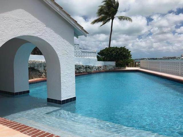 11. Condominiums for Rent at Delaporte Point, Cable Beach, Nassau And Paradise Island Bahamas