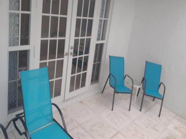 16. Condominiums for Rent at Delaporte Point, Cable Beach, Nassau And Paradise Island Bahamas