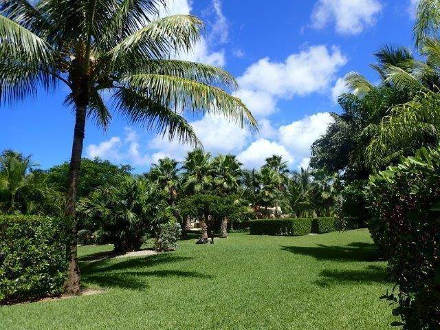 43. Condominiums for Rent at Turnberry, Charlotteville, Nassau And Paradise Island Bahamas