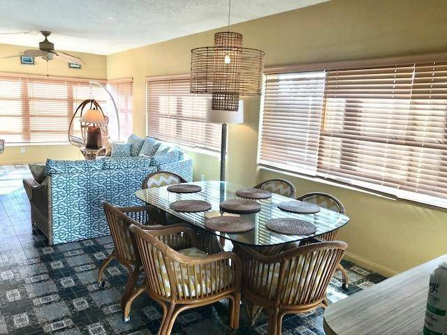 11. Condominiums for Rent at Lucaya, Freeport And Grand Bahama Bahamas