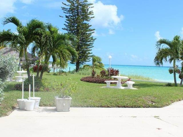 2. Condominiums for Rent at Lucaya, Freeport And Grand Bahama Bahamas
