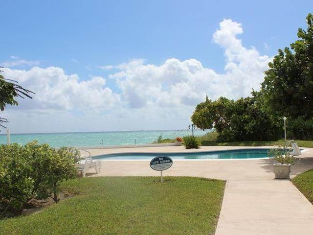 30. Condominiums for Rent at Lucaya, Freeport And Grand Bahama Bahamas
