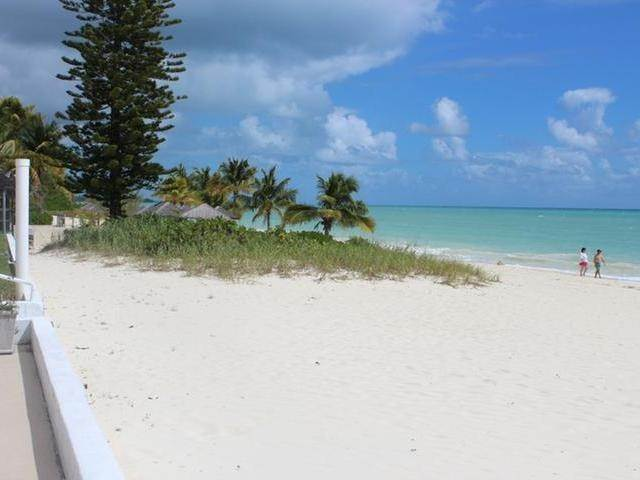 31. Condominiums for Rent at Lucaya, Freeport And Grand Bahama Bahamas