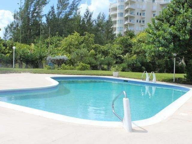 32. Condominiums for Rent at Lucaya, Freeport And Grand Bahama Bahamas