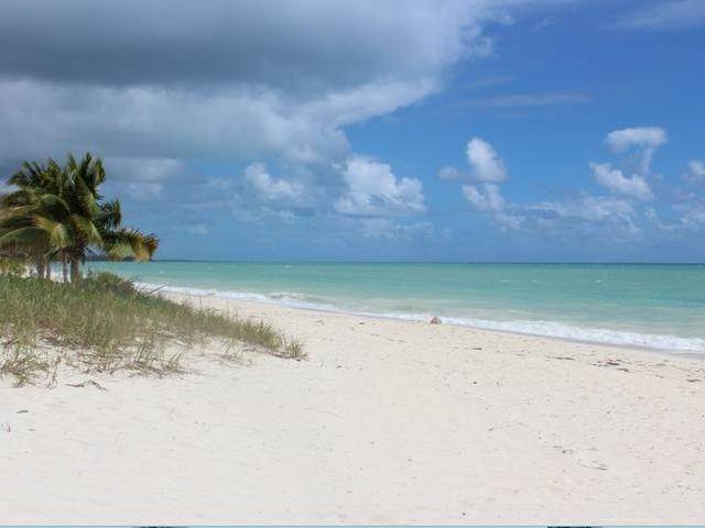 38. Condominiums for Rent at Lucaya, Freeport And Grand Bahama Bahamas