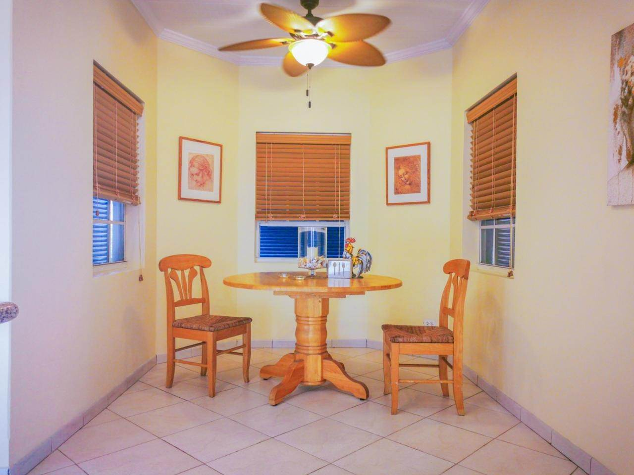 3. Single Family Homes for Rent at Sandyport, Cable Beach, Nassau And Paradise Island Bahamas