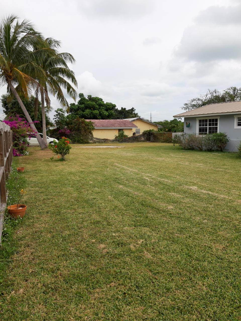 4. Single Family Homes por un Alquiler en Freeport, Gran Bahama Freeport Bahamas