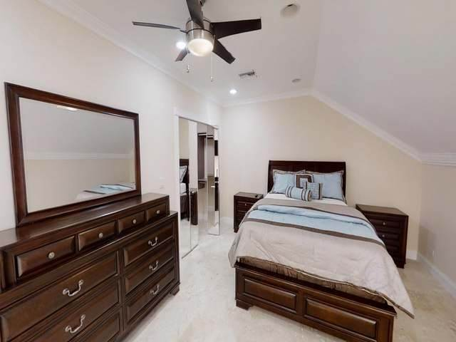 4. Condominiums for Rent at South Ocean, Nassau And Paradise Island Bahamas